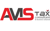 AMS Tax Consulting
