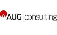 AUG Consulting