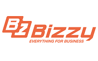 Bizzy.co.id