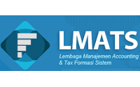 LMATS Consulting