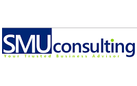 SMU Consulting