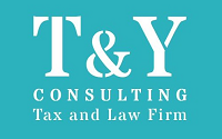 T & Y Consulting
